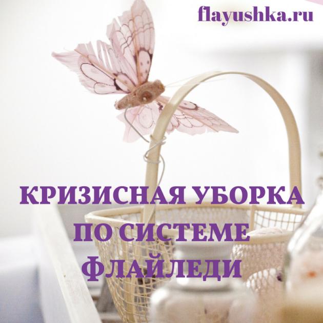 Уборка по системе флайледи: как все отмыть дом быстро и без генеральных уборок. Фишки flylady в статье для работающих женщин #cleaningtips #флайледи #bulletjournaling #mescher410